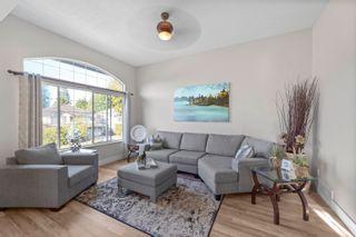 Photo 3: 20436 122B Avenue in Maple Ridge: Northwest Maple Ridge House for sale : MLS®# R2617976