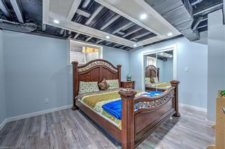 Photo 46: 2357 BLACK RAIL Terrace in London: South K Residential for sale (South)  : MLS®# 40176617