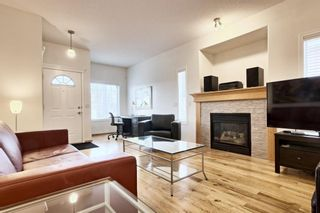 Photo 5: 8 Scimitar Circle NW in Calgary: Scenic Acres Detached for sale : MLS®# A1091817