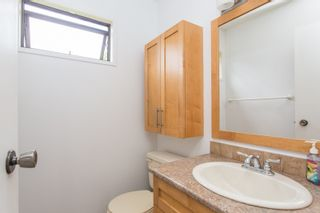 """Photo 11: 68 3900 MORESBY Drive in Richmond: Quilchena RI Townhouse for sale in """"QUILCHENA PARK ESTATES"""" : MLS®# R2380479"""