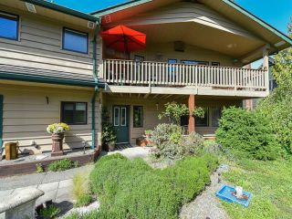 Photo 42: 1476 Jackson Dr in COMOX: CV Comox Peninsula House for sale (Comox Valley)  : MLS®# 810423