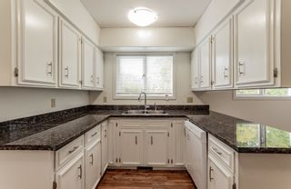 Photo 2: 4658 FREIMULLER Avenue in Prince George: Heritage House for sale (PG City West (Zone 71))  : MLS®# R2611390