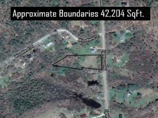 Photo 6: Lot Lighthouse Road in Bay View: 401-Digby County Vacant Land for sale (Annapolis Valley)  : MLS®# 202119924