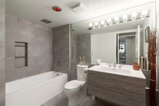 """Photo 10: 1604 1010 BURNABY Street in Vancouver: West End VW Condo for sale in """"THE ELLINGTON"""" (Vancouver West)  : MLS®# R2577467"""