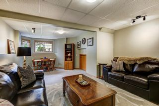 Photo 21: 60 WOODSIDE Crescent NW: Airdrie Detached for sale : MLS®# C4304894