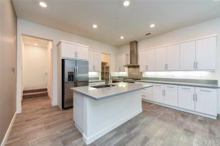 Photo 26: 152 Newall in Irvine: Residential Lease for sale (GP - Great Park)  : MLS®# OC19013820