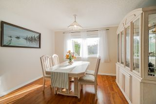 Photo 18: 19027 117A Avenue in Pitt Meadows: Central Meadows House for sale : MLS®# R2415432