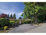 Property Photo: 91 BONNYMUIR DR in West Vancouver