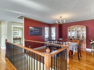 Photo 7: 3221 E SHUSWAP ROAD in : South Thompson Valley House for sale (Kamloops)  : MLS®# 150088