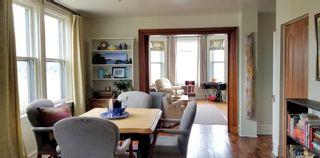 Photo 8: 61 W Victoria Street in Amherst: 101-Amherst,Brookdale,Warren Residential for sale (Northern Region)  : MLS®# 202108416
