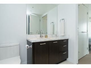 "Photo 10: 906 1455 GEORGE Street: White Rock Condo for sale in ""AVRA"" (South Surrey White Rock)  : MLS®# R2152293"