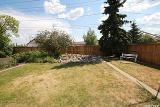 Photo 30: 311 26th Street West in Battleford: Residential for sale : MLS®# SK863184