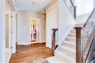 Photo 7: 6515 ELSTON Loop in Edmonton: Zone 57 House for sale : MLS®# E4249653