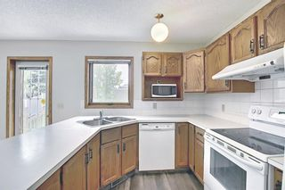 Photo 14: 52 Shawnee Way SW in Calgary: Shawnee Slopes Detached for sale : MLS®# A1117428
