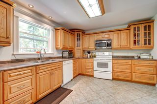 Photo 12: 3229 Saint Margarets Bay Road in Timberlea: 40-Timberlea, Prospect, St. Margaret`S Bay Residential for sale (Halifax-Dartmouth)  : MLS®# 202114618