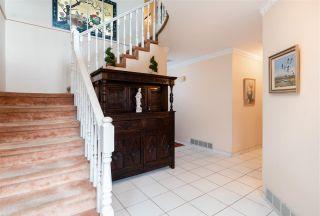 Photo 11: 4275 FORTUNE Avenue in Richmond: Steveston North House for sale : MLS®# R2303699
