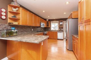 Photo 5: 2286 Church Hill Dr in : Sk Broomhill House for sale (Sooke)  : MLS®# 858262