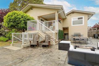 Photo 32: 1863 San Pedro Ave in : SE Gordon Head House for sale (Saanich East)  : MLS®# 878679