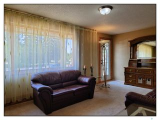 Photo 9: 1272 113th Street in North Battleford: Deanscroft Residential for sale : MLS®# SK863895