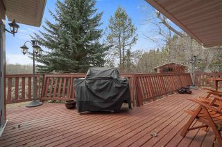 Photo 34: 11 53218 RGE RD 14: Rural Parkland County House for sale : MLS®# E4237037