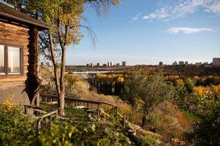 Photo 12: 9905 115 Street in Edmonton: Zone 12 House for sale : MLS®# E4266524