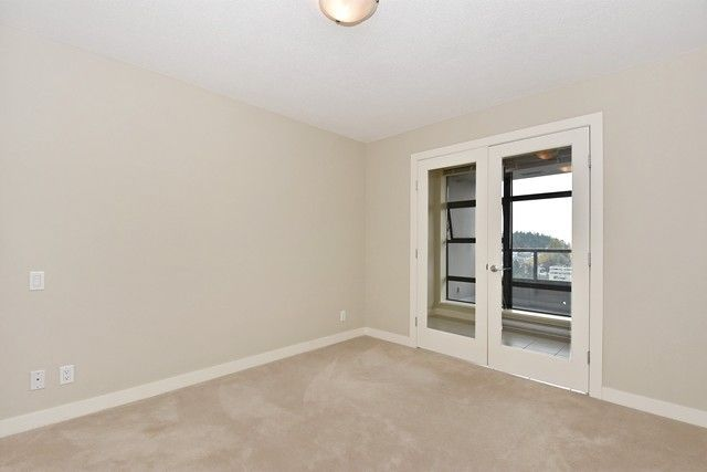 Photo 10: Photos: 1803 5380 OBEN Street in Vancouver: Collingwood VE Condo for sale (Vancouver East)  : MLS®# R2255491