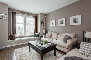"""Photo 4: 82 18777 68A Avenue in Surrey: Clayton Townhouse for sale in """"COMPASS"""" (Cloverdale)  : MLS®# R2444281"""