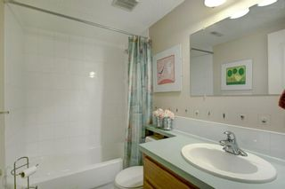 Photo 36: 217 Patterson Boulevard SW in Calgary: Patterson Detached for sale : MLS®# A1091071