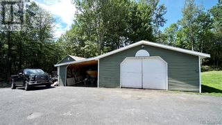 Photo 44: 2264 Route 760 in St. Stephen: House for sale : MLS®# NB060702