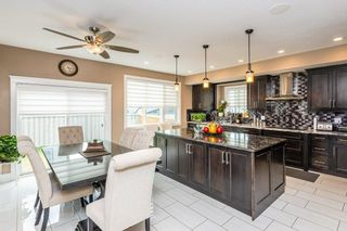 Photo 11: 3651 CLAXTON Place in Edmonton: Zone 55 House for sale : MLS®# E4256005