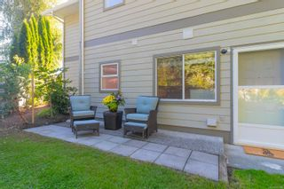 Photo 48: 1225 Tall Tree Pl in : SW Strawberry Vale House for sale (Saanich West)  : MLS®# 885986