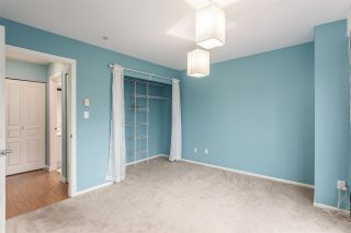 "Photo 10: 409 789 W 16TH Avenue in Vancouver: Fairview VW Condo for sale in ""Sixteen Willows"" (Vancouver West)  : MLS®# R2120499"