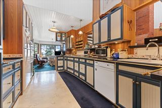 Photo 13: 4615 MARINE Drive in West Vancouver: Caulfeild House for sale : MLS®# R2616759