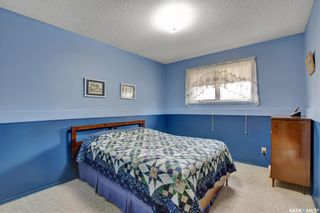 Photo 11: 636 Sneddon Street in Regina: Mount Royal RG Residential for sale : MLS®# SK852647