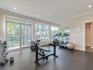Photo 19: 10 5957 152 STREET in Surrey: Sullivan Station Townhouse for sale : MLS®# R2417625