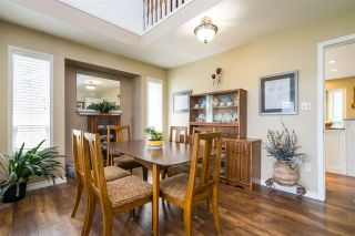 """Photo 11: 32082 ASHCROFT Drive in Abbotsford: Abbotsford West House for sale in """"Fairfield Estates"""" : MLS®# R2576295"""