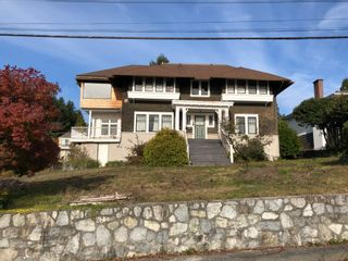 Main Photo: 404 SOMERSET Street in North Vancouver: Upper Lonsdale House for sale : MLS®# R2470026