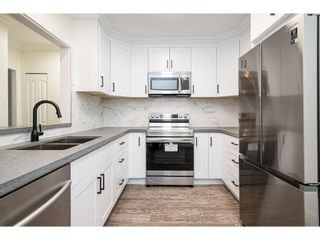 """Photo 13: 204 1255 BEST Street: White Rock Condo for sale in """"The Ambassador"""" (South Surrey White Rock)  : MLS®# R2624567"""