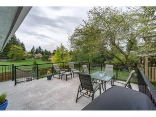 "Photo 2: 672 FIRDALE Street in Coquitlam: Central Coquitlam House for sale in ""MUNDY PARK, CENTRAL COQUITLAM"" : MLS®# R2165127"