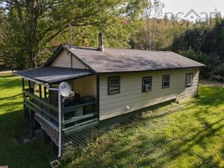Photo 5: 40 JEFFERSON Road in Bear River East: 400-Annapolis County Residential for sale (Annapolis Valley)  : MLS®# 202124496