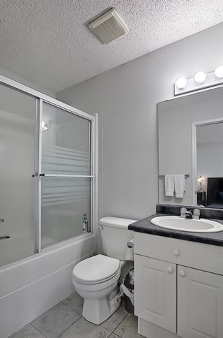 Photo 22: 288 Dunvegan Road in Edmonton: Zone 01 House for sale : MLS®# E4256564