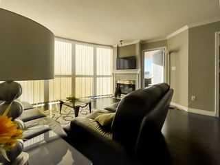 "Photo 10: 1604 1199 EASTWOOD Street in Coquitlam: North Coquitlam Condo for sale in ""Selkirk"" : MLS®# R2534890"