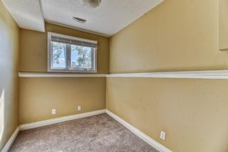 Photo 17: 218 Storybook Terrace NW in Calgary: Ranchlands Row/Townhouse for sale : MLS®# A1126980