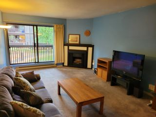 """Photo 5: 212 9672 134 Street in Surrey: Whalley Condo for sale in """"parkwoods"""" (North Surrey)  : MLS®# R2600119"""