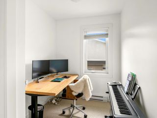 """Photo 13: 48 1188 WILSON Crescent in Squamish: Dentville Townhouse for sale in """"The Current"""" : MLS®# R2617887"""