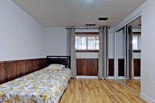 Photo 32: 60 Iangrove Terrace in Toronto: L'Amoreaux House (Bungalow) for sale (Toronto E05)  : MLS®# E5383921