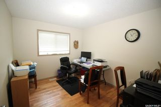 Photo 12: 415 2nd Avenue North in Meota: Residential for sale : MLS®# SK863823