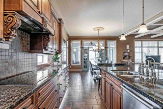 Photo 10: 38 LONGVIEW Point: Spruce Grove House for sale : MLS®# E4244204