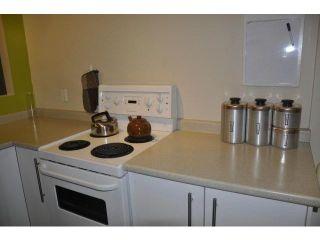Photo 6: 980 Grosvenor Avenue in WINNIPEG: Manitoba Other Condominium for sale : MLS®# 1316860