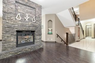 Photo 9: 3105 81 Street SW in Calgary: Springbank Hill Detached for sale : MLS®# A1153314